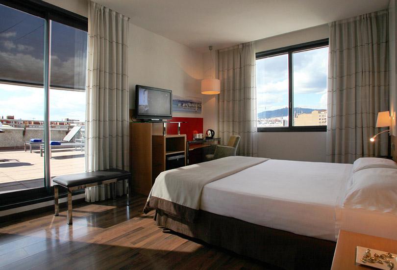 hotel-sb-icaria-doble-terraza-e