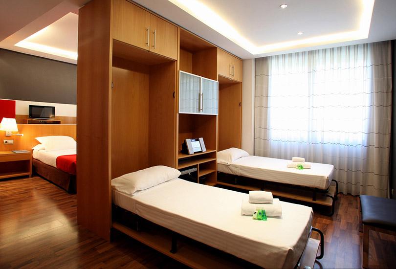 hotel-sb-icaria-family-room