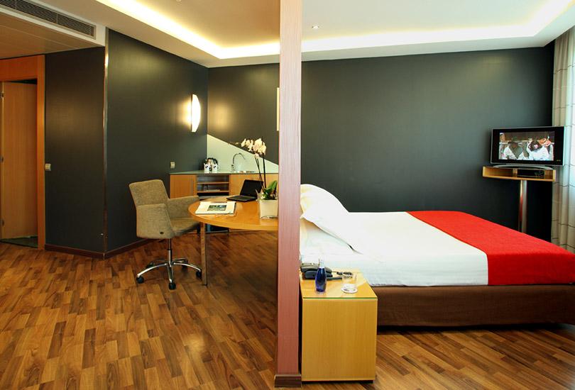 hotel-sb-icaria-junior-suite-a