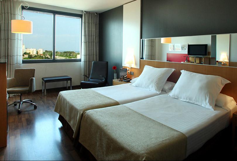 hotel-sb-icaria-standard-a