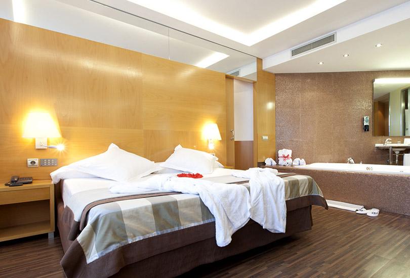 suite-icaria
