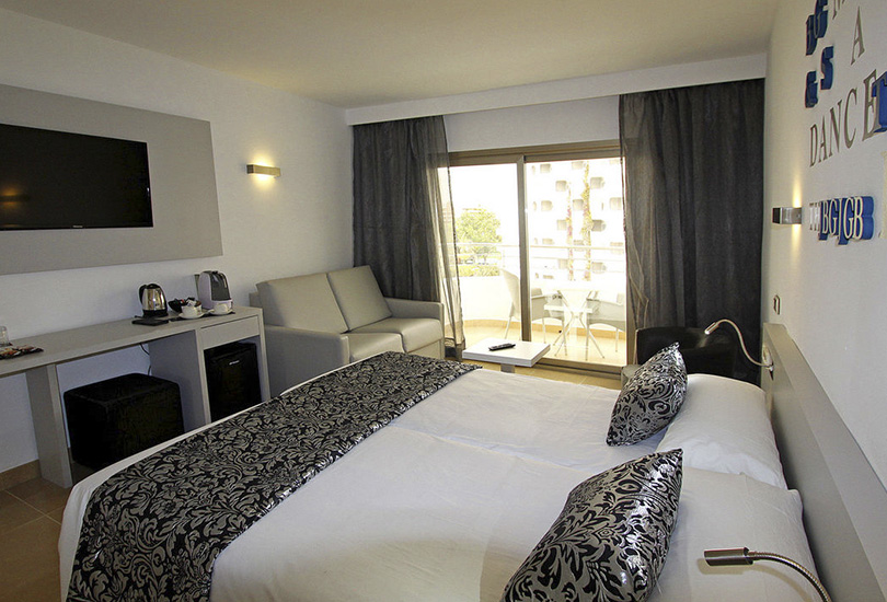 HOTEL PAMPLONA2- 810x550