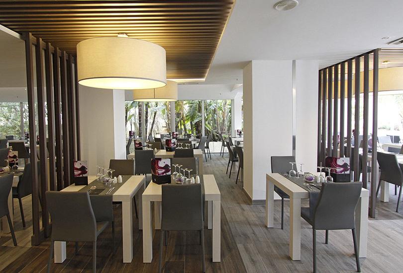 HOTEL PAMPLONA4- 810x550
