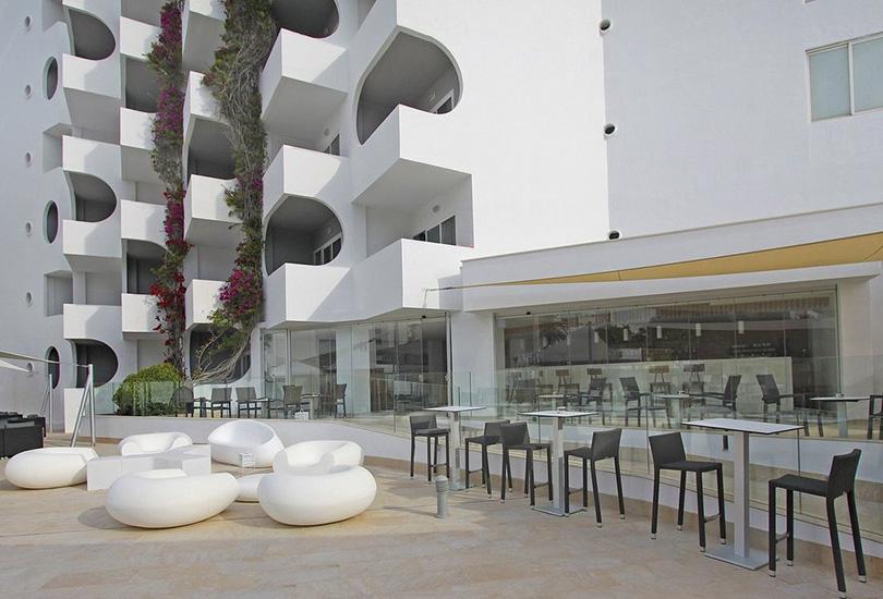 HOTEL PAMPLONA5- 810x550