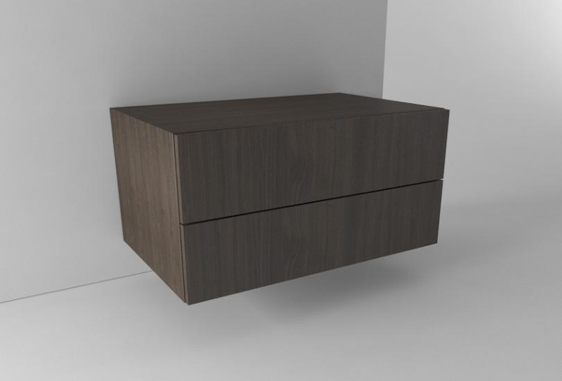 CAJONERA - 810X550