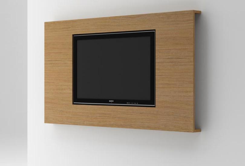 PANEL TV DYNAMIC - 810X550