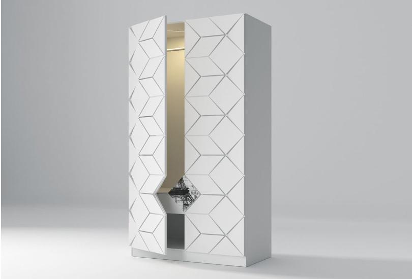 ARMARIO GATE 810X550