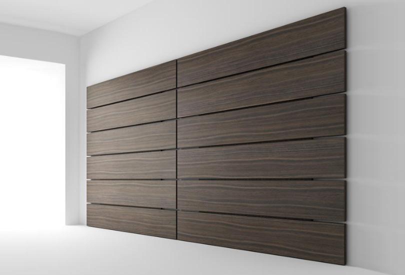 cabezal panelado 360 5 180 cm concepto bustper. Black Bedroom Furniture Sets. Home Design Ideas