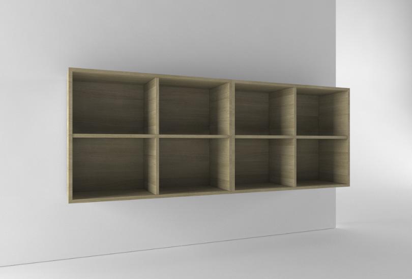 Beatrice pierallini · concorso mondadori retail concept per nuovi