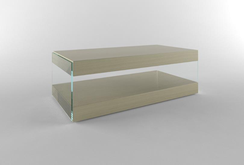 Mesa Centro 100 100 42 Cm Producto Para Muebles Y Comercios