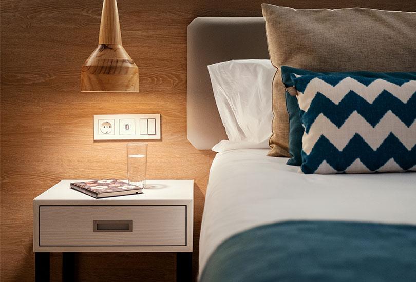 Équipement de l'hôtel à Hotel Playa Park Fuerteventura